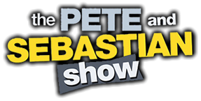 The Pete and Sebastian Show - iHeartRadio